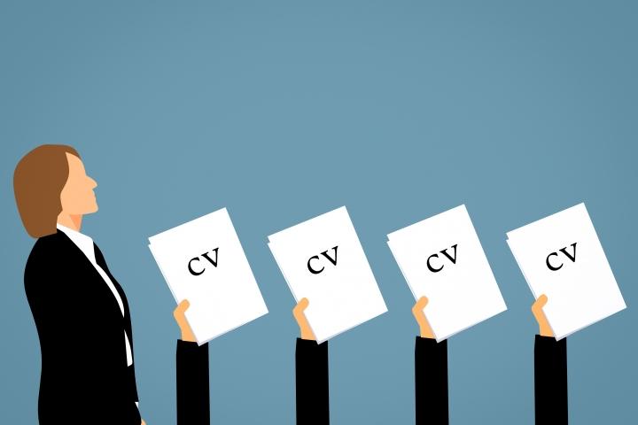 Az employer branding vagyis a munkáltatói márkaépítés nem egy új keletű kifejezés, mégis talán az utóbbi években kapott igazán nagy figyelmet.
